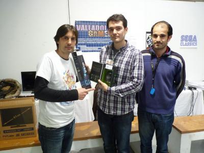 premios5